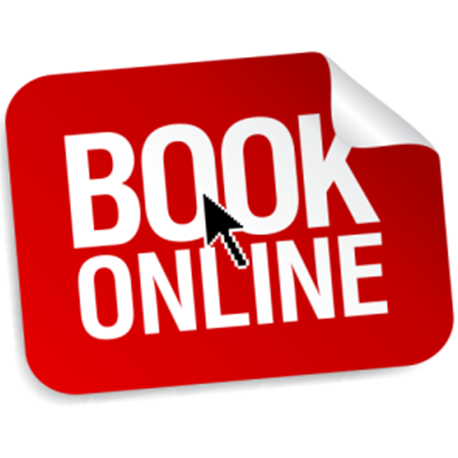 book quads online exeter