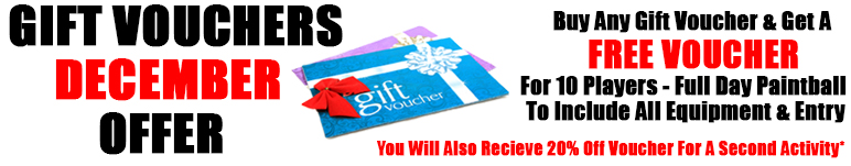 quad biking voucher gift exeter devon